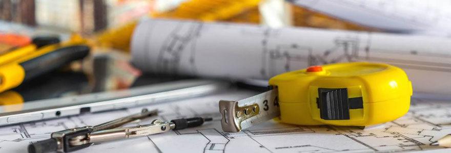 Entreprise générale de construction en Belgique