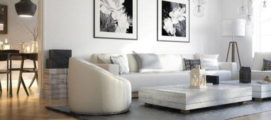 meuble designer